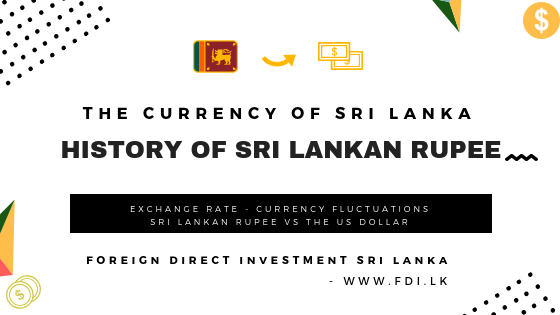 Currency of Sri Lanka