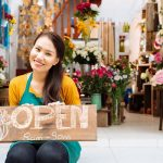 10 Easy Ways to restructure and boost Your Small Business