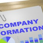 Company formation process in Sri Lanka